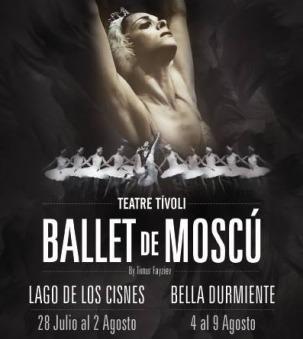 balletmoscu