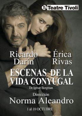 Los-actores-Ricardo-Darin-y-Er_54437784258_54028874188_960_639