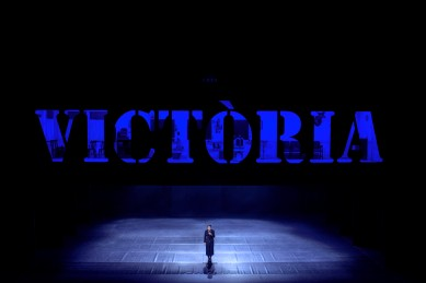 t_victoria_1