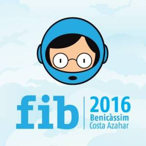 fib166