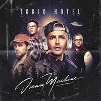 tokiohotel