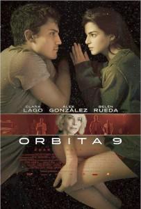 orbita9