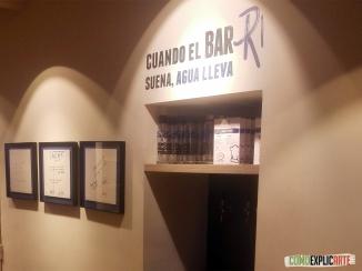 Bar Ri