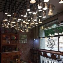 Cafelab1