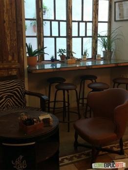 Cafelab2