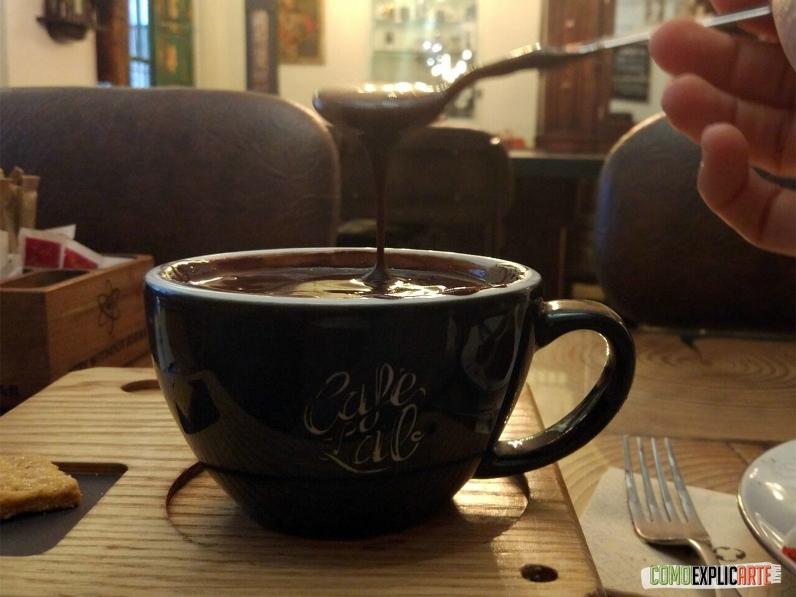 Cafelab3