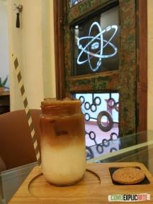 Cafelab4