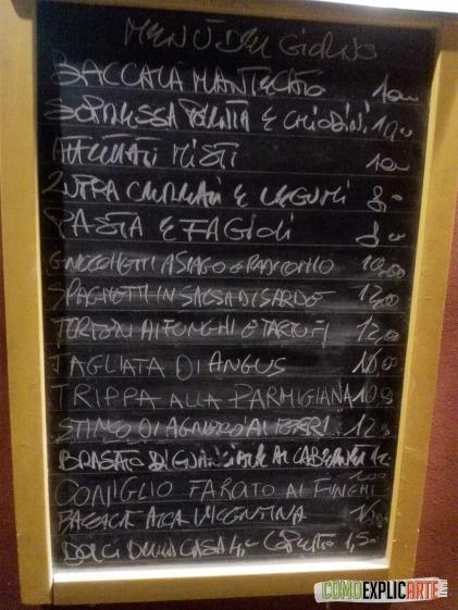 Treviso - Filodrammatici