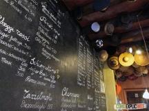 Udine - Al Capello