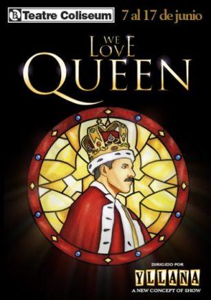 queenwelove.jpg