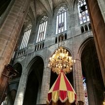 Catedral de Narbonne