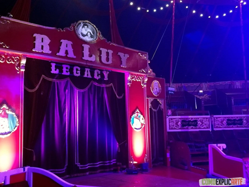 circo_raluy1.jpg