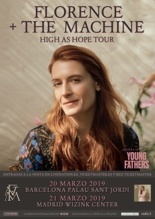 young-fathers-y-Florence-and-the-machine-en-marzo-en-MAdrid.jpg