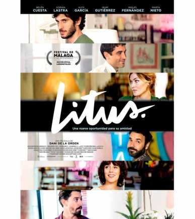 LITUS.jpg