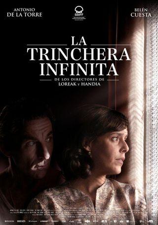la-trinchera-infinitac-1569179076