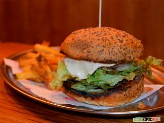 dbutis_burger1