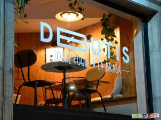dbutis_deco5