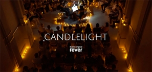 candelight